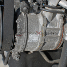 Клима компресор за Mercedes-Benz W209 2.2CDI A0012305611 GE447150-0490