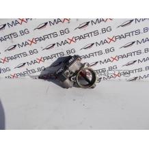 Дроселова клапа за BMW E90 320D 177hp THROTTLE BODY 1354 7810752 02