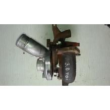 Турбо компресор за AUDI A6 3.0 V6  059145702M  53049880050