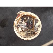 Нивомер с помпа за VW GOLF 5 fuel level sensor/fuel pump 1K0919050D