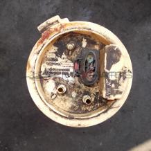 Нивомер с помпа за VW GOLF 5 1K0919050D