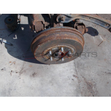 Спирачен барабан за Suzuki Grand Vitara 1.9DDIS BRAKE DRUM