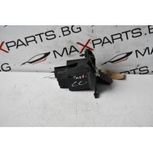 Контактен ключ за VW PASSAT CC    2.0TDI     3C0 905 843 Q