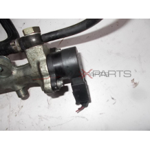 Регулатор налягане за MERCEDES C-CLASS W203 2.2CDI  Pressure regulator  A6110780149  0281002241