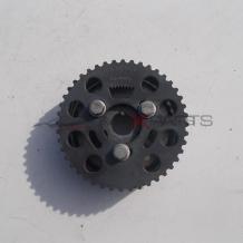 Шайба разпределителен вал за VW GOLF 5 2.0TDI CAMSHAFT PULLEY 038109111E