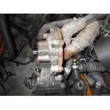 Водна помпа за FORD MONDEO 2.0 TDDI TDCI WATER PUMP  0070905124