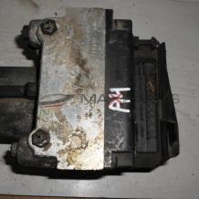 ABS модул за AUDI A4 ABS PUMP 0265214002 8D0614111