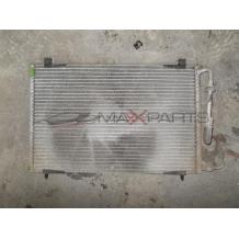 Клима радиатор за PEUGEOT 206 1.4i