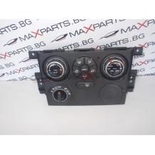 Клима управление за Suzuki Grand Vitara Climate Control 3951065JD3CAT 3951064J0 CJB502A007AJ