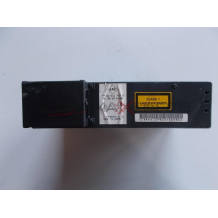 RENAULT SAFRANE B54 CD WECHSLER 6 FACH 7700410757B