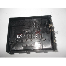 Бушонно табло за SEAT ALTEA FUSE BOX  1K0937125A