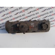 Капак клапани за Nissan Primera 2.0TD Engine Rocker Cover