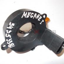 MEGANE 54353381