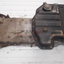 Картер за BMW E38 740i  1433561   1433561.9 OIL PAN