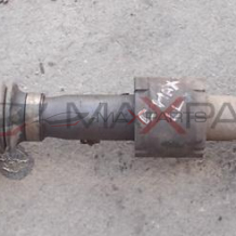 FORD C MAX 2.0 TDCI 150 Hp  LEFT DRIVESHAFT