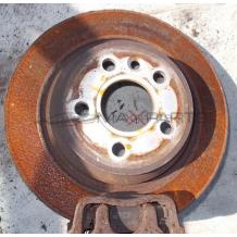 Заден спирачен диск за FORD GALAXY brake disc