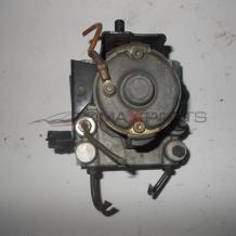 ABS модул за BMW E38 ABS PUMP 0265213010 34511163025