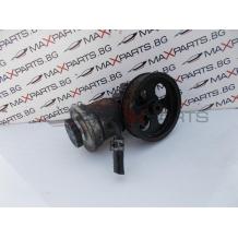 Хидравлична помпа за Toyota Avensis 2.2 D4D Hydraulic pump
