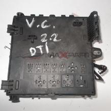 Бушонно табло за OPEL VECTRA C FUSE BOX 13142520