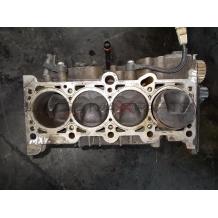 Двигателен блок за VW AUDI 2.0 FSI AXW