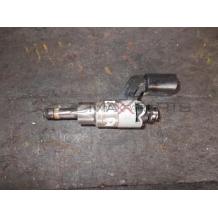 Дюза за VW GOLF 5 1.4 FSI FUEL INJECTOR 03C906036A  0261500016