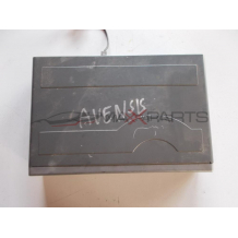 Toyota Avensis   GPS Navigation DVD Navi 08662-00850 0866200850