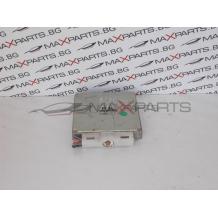 Компютър за Nissan Navara 2.5DCI ENGINE ECU 23710VK560 407917-072