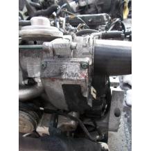 Дроселова клапа за VW Golf 5 1.9TDI THROTTLE BODY A2C53099815 03G128063C
