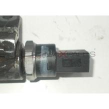 Датчик налягане на гориво за MERCEDES VIANO/VITO 3.2 CDI V6   A0041536728