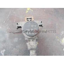 Вакум клапан за OPEL VIVARO 2.0 DCI 7700113071 Vacuum Pressure Valve