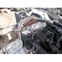 Турбо компресор за AUDI A4 3.0TDI  HGR 059 145 974 L