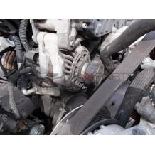 Генератор за Opel Insignia 2.0CDTI ALTERNATOR 13502583