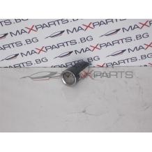Старт бутон за Lexus IS220 2005DJ0924