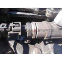 Датчик налягане на гориво за Kia Sportage 2.0CRDI fuel pressure sensor