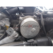 Вакуум помпа за Ford Fiesta 1.4TDCI VACUUM PUMP 9658398080 7.28144.0901
