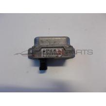 ESP сензор за Renault Espace  IV   8200301391
