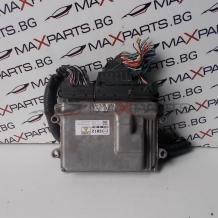 Компютър за MAZDA 3 2.2DID Ecu Engine  SH12 18 881A