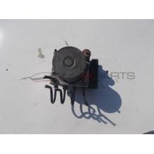 ABS модул за PEUGEOT 307 2.0HDI ABS PUMP 0265800390 0265231302 9646828780