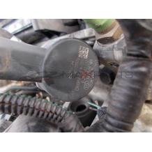 Регулатор налягане за Volvo S40 2.4 D5 0281002712 30777576