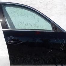 Предна дясна врата за BMW E60
