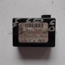 Сензор управление светлини за BMW E60 CONTROL MODULE 6940254