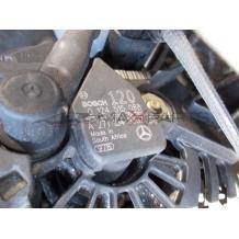 Генератор за Mercedes-Benz W203 C180 0124515088 A2711540802