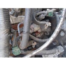 ГНП за Nissan Navara 2.5DCI Diesel Fuel Pump 16700EC00A HU294000-0530