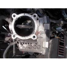 Дроселова клапа за Volvo S40 2.4 D5