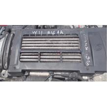 Интеркулер за Mini Cooper S 1.6i Intercooler