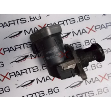 ЕГР клапан за Mercedes-Benz W906 2.2CDI 00005320C2