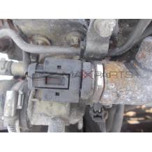 Датчик налягане на гориво за Mercedes Benz Sprinter W906 2.2CDI fuel pressure sensor A0061536528