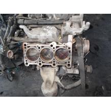 Двигателен блок за AUDI A4 2.8i ACK