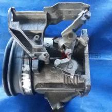 Дроселова клапа за BMW E36 1.8 IS 140HP   17273459