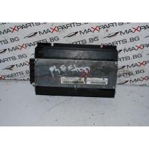Аудио усилвател за VW PHAETON         3D0035465C
